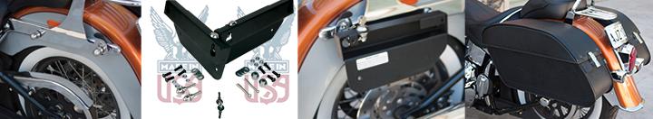 cat.saddlebags-brackets2.jpg